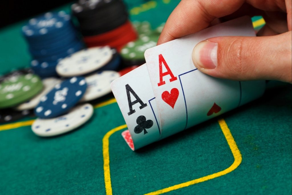 Tips About Selecting Best Poker Sites