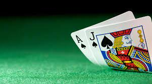 The Key to Win Big at Blackjack – Is That This a Hoax?
