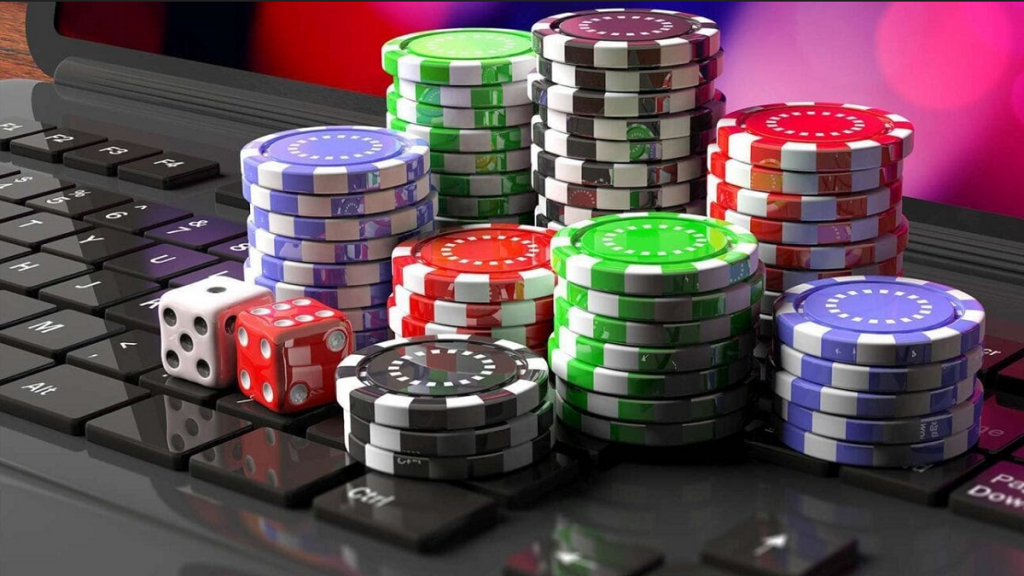 5 Good reasons to Stop Your Gambling Habit Now